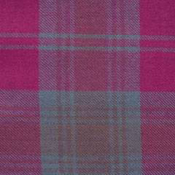 The Weathered Lindsay tartan